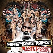 Ass in Session by Ying Yang Twins