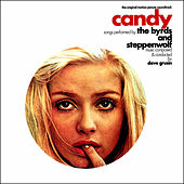 Candy (Original Motion Picture Soundtrack) [Remastered] by Various Artists
