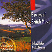 Byways Of British Music by Various Artists