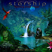 Loveless Fascination by Starship
