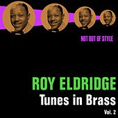 Tunes In Brass, Vol. 2 by Roy Eldridge