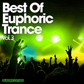 Best Of Euphoric Trance Vol. 3 - EP by Various Artists