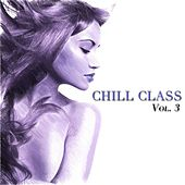 Chill Class, Vol. 3 (A Fine Selection of Chill) by Various Artists