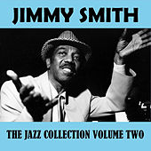 The Jazz Collection Volume Two by Jimmy Smith