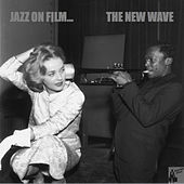 Jazz on Film (The New Wave), Vol. 1-7 by Various Artists