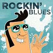 Rockin Blues by Various Artists