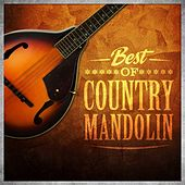 Best of Country Mandolin by Various Artists