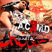 A.C.M.D. 3 by Various Artists