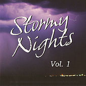 Stormy Nights, Vol. 1 by The Masters of Music
