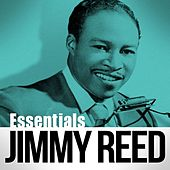 Essentials by Jimmy Reed