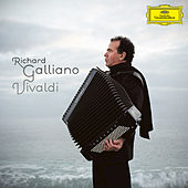 Vivaldi by Richard Galliano