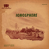 Ionosphere by Unspecified