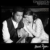 Hurt You by Toni Braxton
