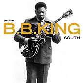 South by B.B. King