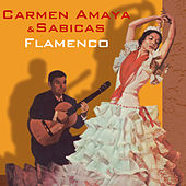 Flamenco by Sabicas