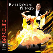 Ballroom Wings, Part 1 by Various Artists
