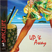 Up & Away, Part 1 by Various Artists