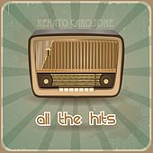 All the Hits by Renato Carosone