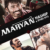 Maryan Mashup & Other Hits by Various Artists