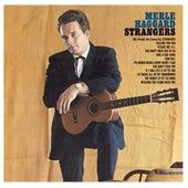 Strangers by Merle Haggard