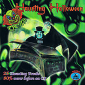 Haunting Halloween by Various Artists