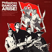 Philippines: Bangon! (Arise!) by Unspecified