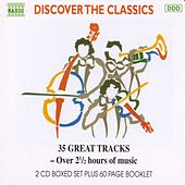 Discover the Classics, Vol.  1 by Various Artists