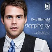 Stopping By by Kyle Bielfield