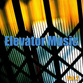 Elevator Music Vol. 2 by Various Artists