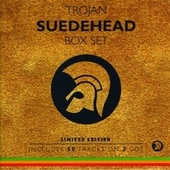 Trojan Suedehead Box Set by Various Artists