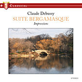 # 1 Classical - Suite Bergamasque - Impressions by Various Artists