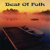 Best of Folk by Various Artists