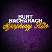 Burt Bacharach Symphony Hits - EP by London Symphony Orchestra