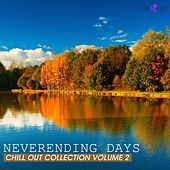 Neverending Days, Vol. 2 by Various Artists