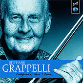 California Here I Come by Stephane Grappelli