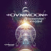 Trancemutation of the Mind by Various Artists