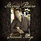 Favorite Songs by Stevan Pasero