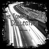 The Tommy Dorsey Collection Vol.1 by Tommy Dorsey
