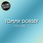 The Tommy Dorsey Collection Vol.2 by Tommy Dorsey