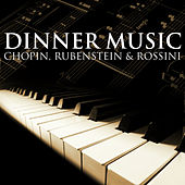 Dinner Music by Various Artists