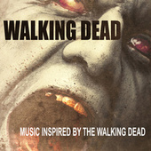 Walking Dead - Music Inspired by the Walking Dead by Various Artists