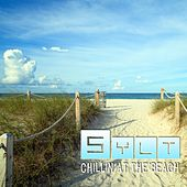 Sylt (Chillin At the Beach) by Various Artists