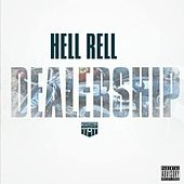 Dealership by Hell Rell