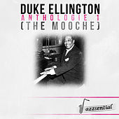 Anthologie 1 (The Mooche) [Live] by Duke Ellington