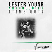 Anthologie 1 (Time Out) [Live] by Lester Young