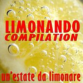 Limonando Compilation (Un'estate da limonare) by Various Artists