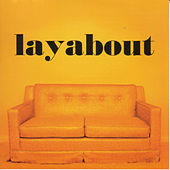 Layabout by Various Artists
