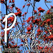Philomela in Dreams by Eveliina Sumelius