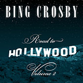 Road To Hollywood by Jimmie Grier