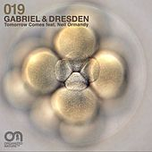 Tomorrow Comes by Gabriel & Dresden